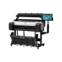 "Traceur multifonction Canon imagePROGRAF TM-305 MFP T36 AIO - 36"" (A0 0,914m)"