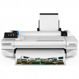"""Traceur HP DesignJet T130 24"""" (A1 0,610m)"""