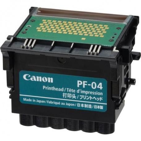 Canon PF-04 - Tête d'impression