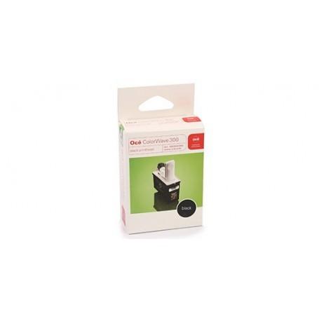 Océ ColorWave 300 - Tête d'impression noir (5835B001AA)