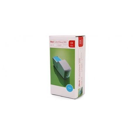Océ ColorWave 300 - Réservoir d'encre cyan 350ml (5834B006AA)
