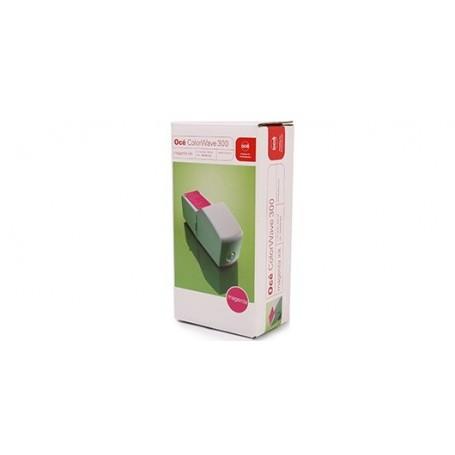 Océ ColorWave 300 - Réservoir d'encre magenta 350ml (5834B007AA)