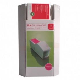 Océ ColorWave 300 - Combipacks magenta (1 tête d'impression + 1 réservoir d'encre 350ml) 5836B002AA