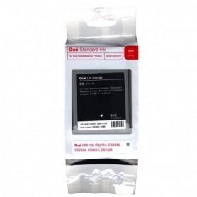 Océ IJC236BK - Réservoir d'encre noir 130ml (1829B003AB)