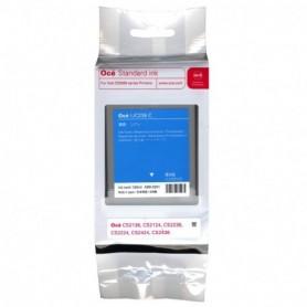 Océ IJC236C - Réservoir d'encre cyan 130ml (1830B003AB)