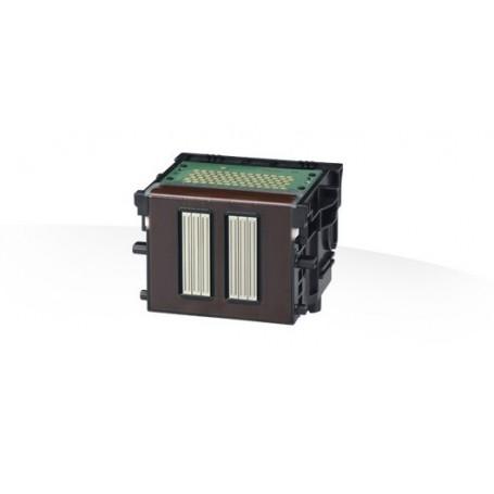 Océ IH-035 - Tête d'impression (2300B003AA)