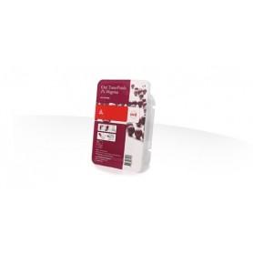 Océ ColorWave 600 - Cartouche TonerPearl P1 magenta 500gr (7503B017AA)