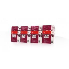 Océ ColorWave 600 - Multipack TonerPearl P1 magenta 4x500gr (7503B008AA)