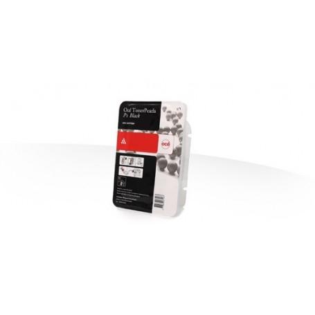 Océ ColorWave 650 - Cartouche TonerPearl P2 noir 500gr (6874B009AA)