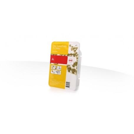 Océ ColorWave 700 - Cartouche de toner jaune 500gr (9786B001AA)