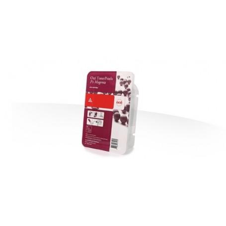Océ ColorWave 700 - Cartouche de toner magenta 500gr (9786B003AA)