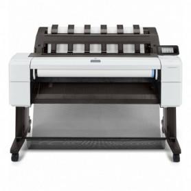 """Traceur HP DesignJet T1600 36"""" (A0 0,914m)"""