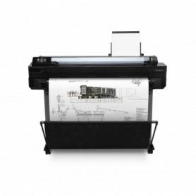 "HP DesignJet T520 Edition 2018 36"" (A0 0,914m)"
