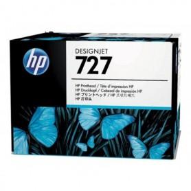 HP 727 - Tête d'impression (B3P06A)