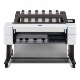 """Traceur HP DesignJet T1600dr PostScript 36"""" (A0 0,914m)"""