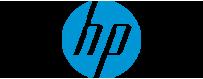 Consommables encres et têtes d'impression grand-format HP