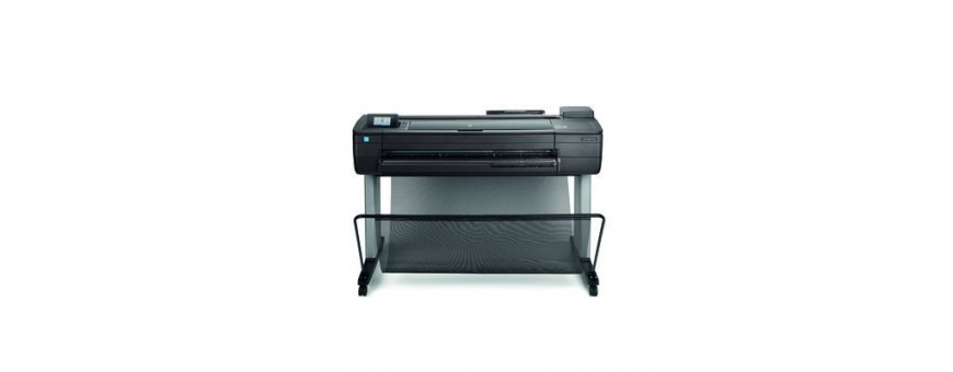 Consommables HP Designjet T730