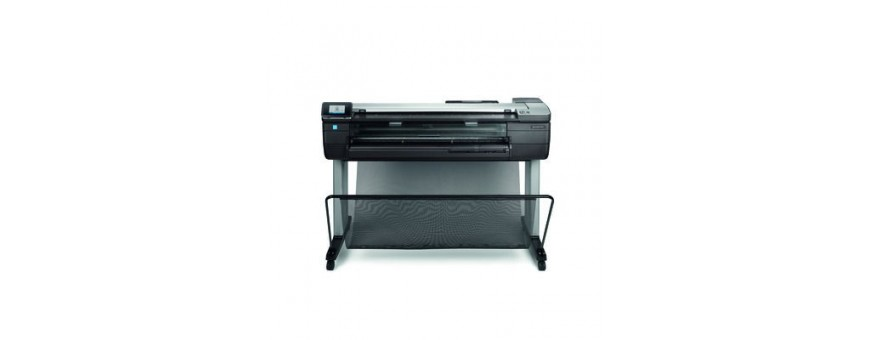 Consommables HP Designjet T830