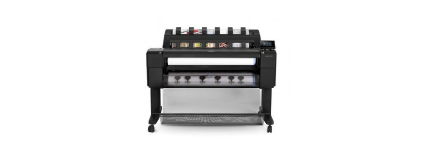 Consommables HP Designjet T1530