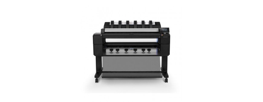 Consommables HP Designjet T2530