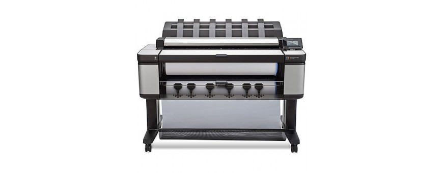 Consommables HP Designjet T3500