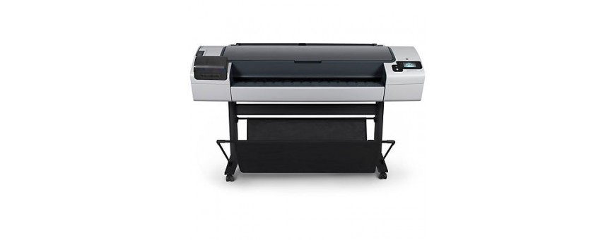 Consommables HP Designjet T795
