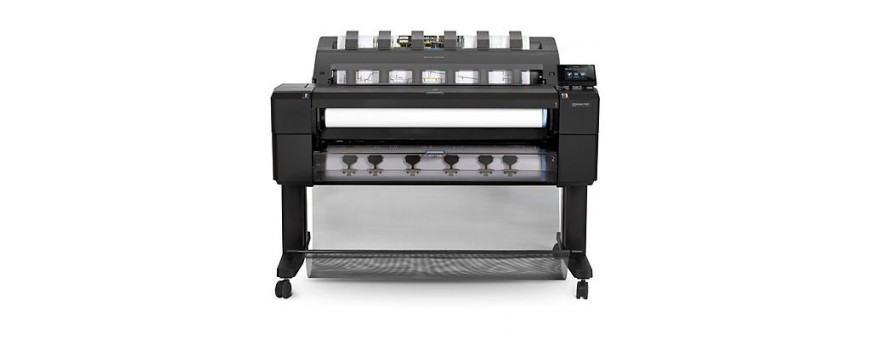 Consommables HP Designjet T1500