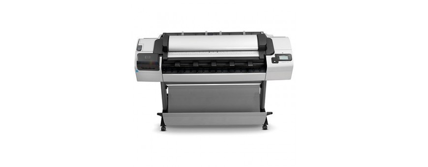 Consommables HP Designjet T2300