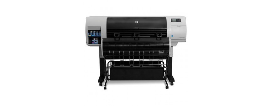 Consommables HP Designjet T7100