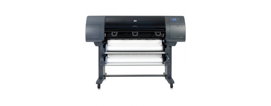 Consommables HP Designjet 4500