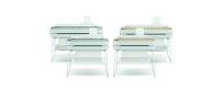 Consommables HP Designjet Studio