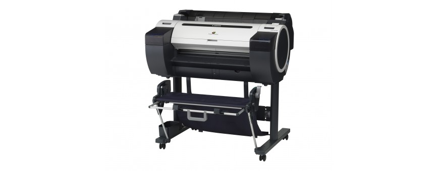 Consommables Canon imagePROGRAF 680 - iPF680