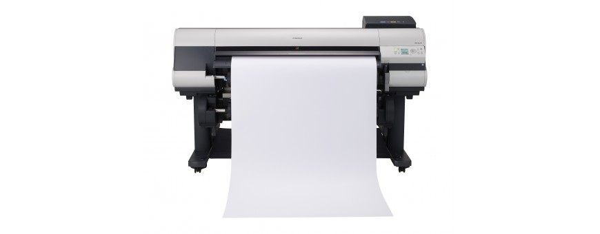 Consommables Canon imagePROGRAF 820 - iPF820