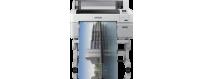 Consommables Epson SureColor SC-T3000 - SCT3000