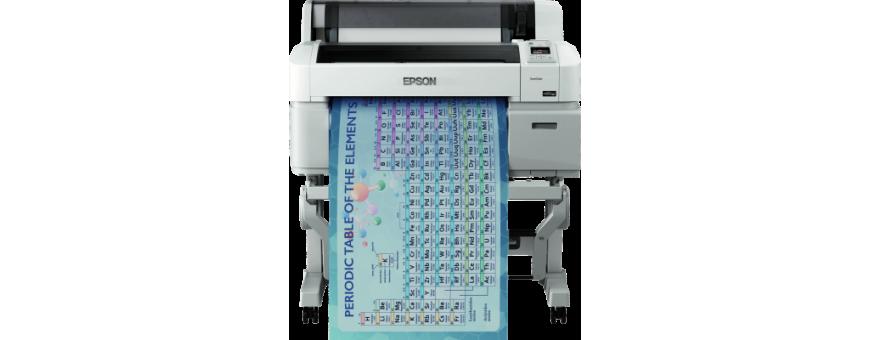 Consommables Epson SureColor SC-T3200 - SCT3200