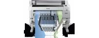Consommables Epson SureColor SC-T5000 - SCT5000