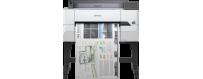 Consommables Epson SureColor SC-T3400 - SCT3400