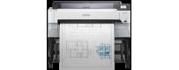 Consommables Epson SureColor SC-T5400 - SCT5400