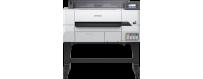 Consommables Epson SureColor SC-T3405 - SCT3405