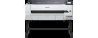 Consommables Epson SureColor SC-T5405 - SCT5405