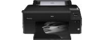 Consommables Epson SureColor SC-P5000 - SCP5000