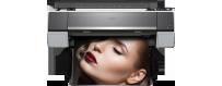 Consommables Epson SureColor SC-P9000 - SCP9000