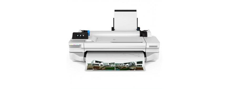 HP Designjet T100