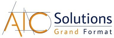aic-solutions-grand-format-logo-1562856292.jpg