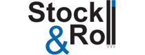 Stock & Roll